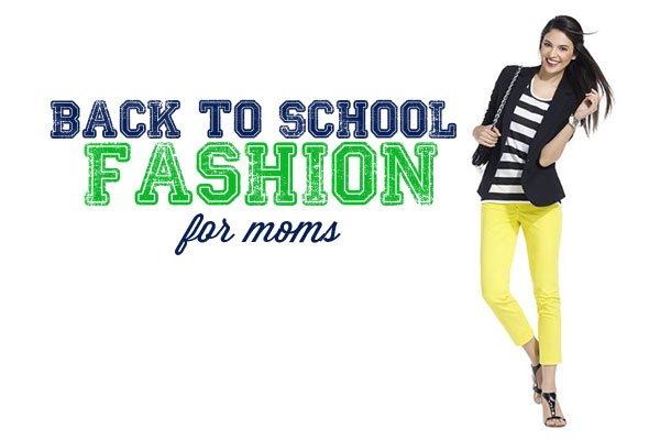 5fb11ee07ca9f Good places to shop for back to school clothes / Actual Wholesale
