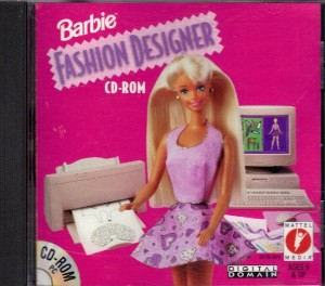barbie-fashion-designer-cd-rom