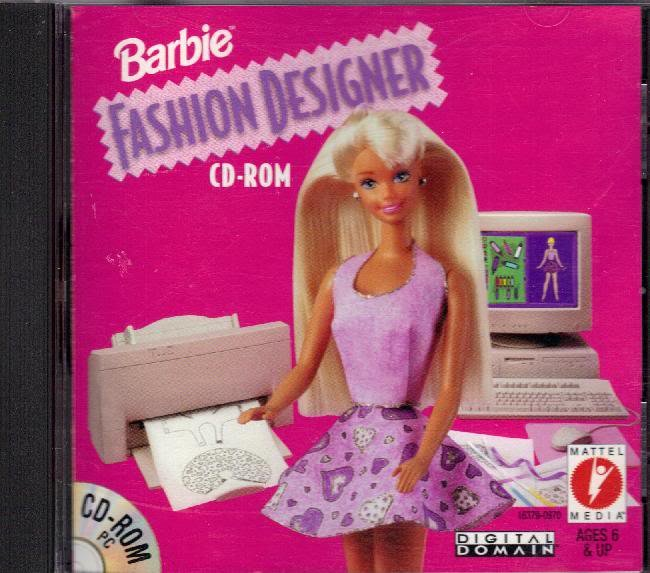 an analysis of the topic of playing barbie Barbie doll analysis (2011 exemplars) the poem, barbie doll, by marge piercy depicts a very scary, but realistic view of an average women's life.