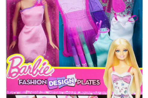 barbie-fashion-designer-doll