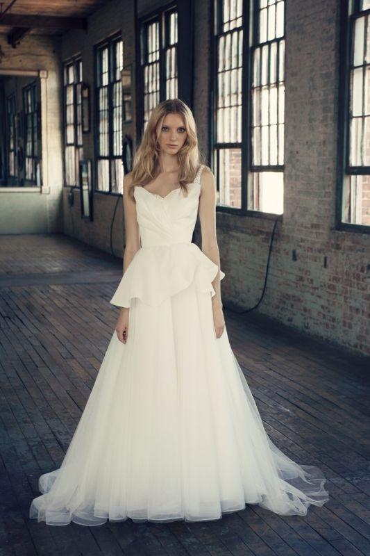 bridal-fashion