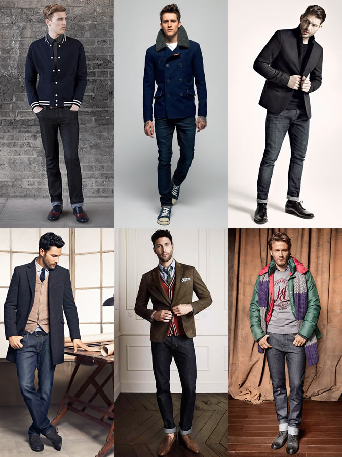 Casual dressing embodies a sense of streetwear with fashion; therefore casual clothes for men tend to lean towards the absolute wardrobe basics. The trick to how to dress casual is to choose pieces that aren't specific to any given season, and are made from a quality material and cut.