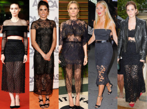 celeb-fashion-2016