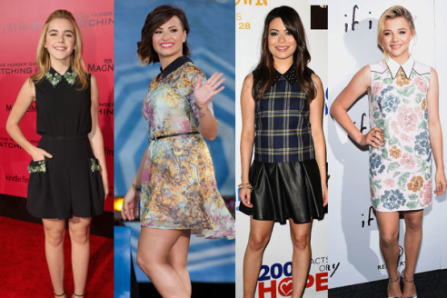 celeb-fashion