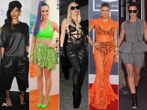 celeb-fashion-fails