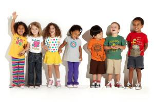 children-fashion