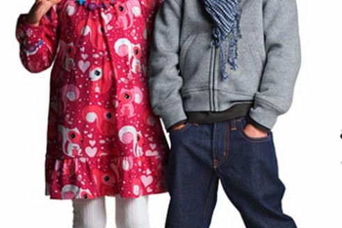 children-fashion-agents-uk