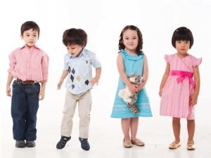 childrens fashion australia