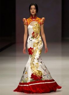 china-fashion-trends