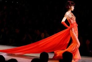 china-fashion-wholesale
