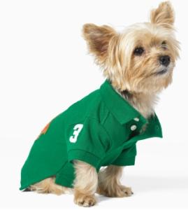 dog-fashion-disco-ad-nauseam