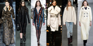 fall-fashion-trends-2015