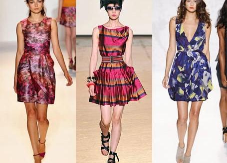 fashion-2010