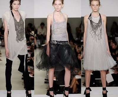 fashion-2010-fall-trends