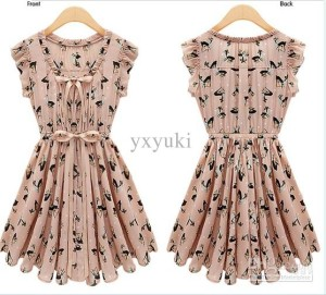 fashion-and-you-dress-online