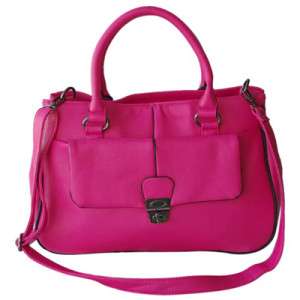 fashion-bag-4u