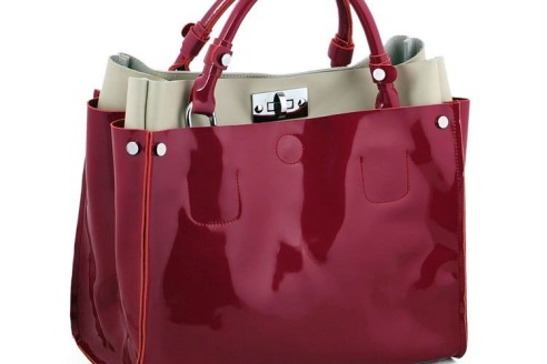 fashion-bags-2016