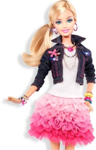 fashion-barbie-clothes