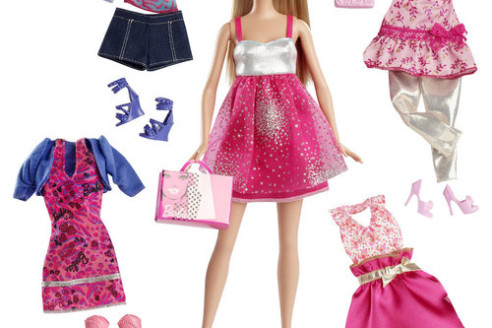 fashion-barbie-dolls