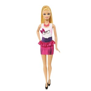 fashion-barbie-videos
