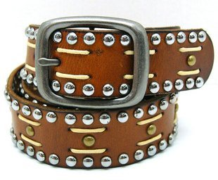 fashion-belts-for-dresses