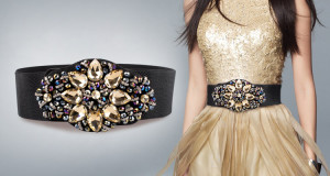 fashion-belts-for-plus-size