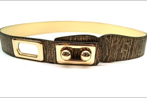 fashion-belts-mens