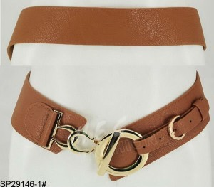 fashion-belts-wholesale
