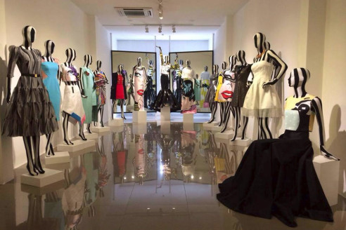 fashion-boutiques