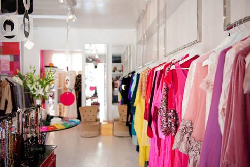 fashion-boutiques-in-la