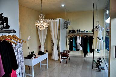 fashion-boutiques-near-me