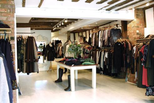 fashion-boutiques-nyc