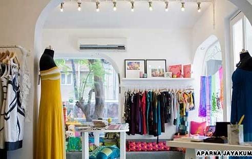 fashion-boutiques-online