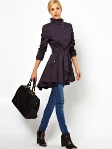 fashion-classics-pro-idee