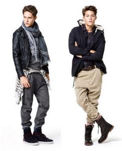 fashion-clothes-for-men-72