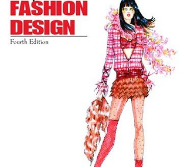 Fashion Design Books Nyc Style Jeans