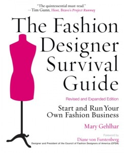 fashion-design-books-free-download