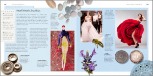fashion-design-books-pdf