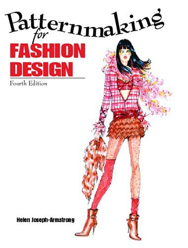 Fashion Design Books Nyc