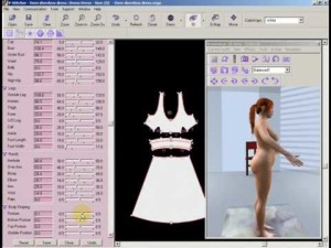 fashion-designing-software