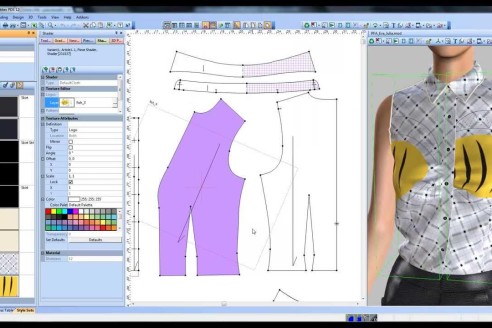 fashion-designing-software-for-mac