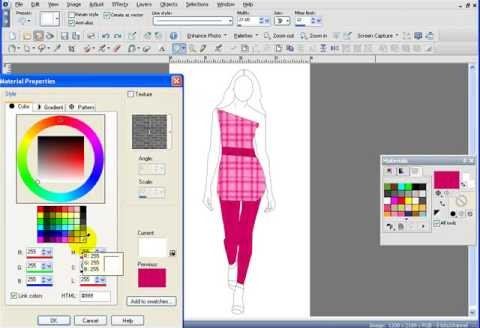 fashion-designing-software-free