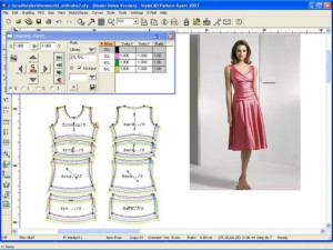 fashion-designing-software-online-free