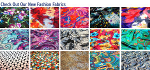 fashion-fabric-swatches