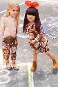 fashion-for-kids