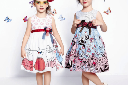 fashion-for-kids-2016