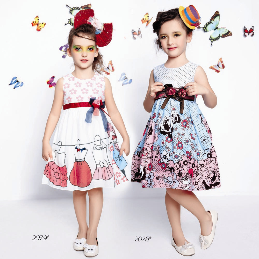 fashion-for-kids-2016.jpg