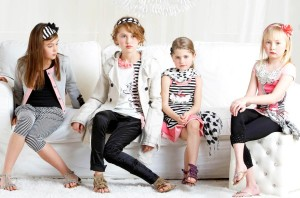 fashion-for-kids-images