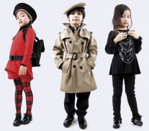 fashion-for-kids-trends