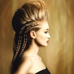 fashion-hairstyles